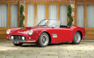 ferrari-250-gt-california-Red