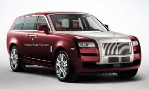 Rolls-Royce_SUV_1