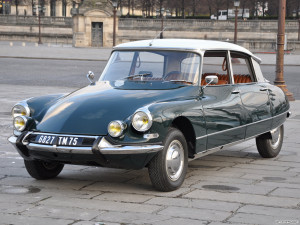 citroen-ds-21-pallas-1964-68