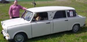 trabant-699x336
