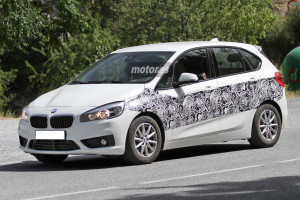 bmw-serie-2-active-tourer-hybrid