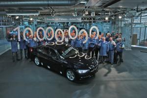 10-million-bmw-3-series-sedan-750x500