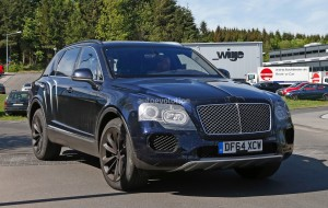 2016-bentley-bentayga-suv-spotted-nearly-camo-free-photo-gallery_3