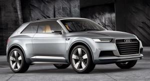 2016-Audi-Q6-Price