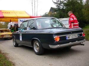 1024px-2002ti_rear_pl