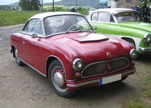 1024px-AWZ_P70_Coupe