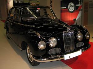 1024px-BMW_3200S_Repräsentationsfahrzeug