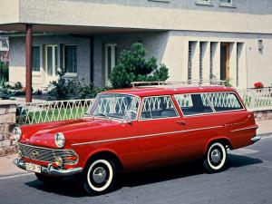 1960_cars_opel_rekord_p2_caravan