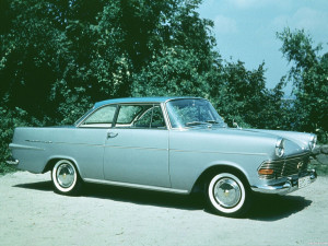 1960_cars_opel_rekord_p2_coupe