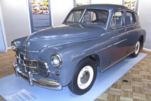 9251756_warszawa-m20-model-202-garbuska-r-prod-1957