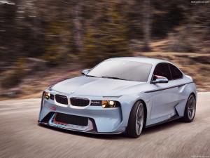 BMW-2002_Hommage_Concept-2016-1280-01