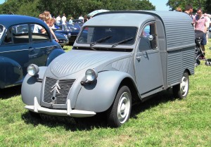 Citroen_2CV_fourgonette_dept_35_in_Essex