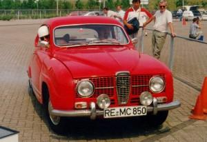 MC850