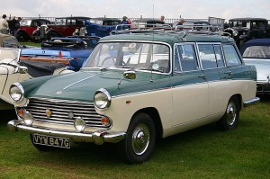 Morris_Oxford_Series_VI_Traveller_1969