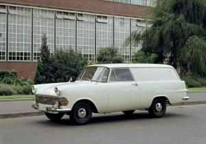 Opel_Rekord_P2_4