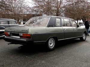 Peugeot_604