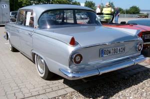 S3500145Borgward_P100_1961