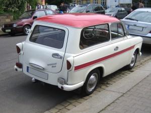 Trabant_600_Kombi_hr