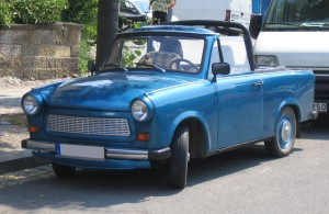 Trabant_601_Cabriolet