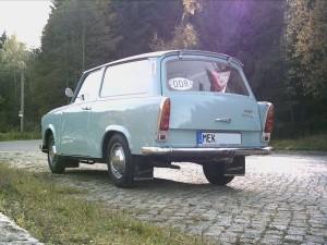 Trabant_601_Universal_1970