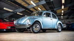 b_Silverstone-Volkswagen-Beetle-1-162c57a91e