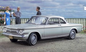chevrolet-corvair-11