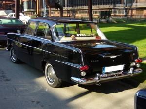 heckansicht-opel-rekord-p2-limousine-61789