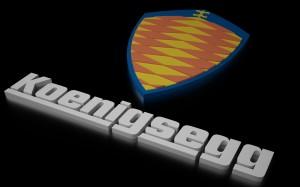 koenigsegg_logo_by_dracu_teufel666-d5qrdl5