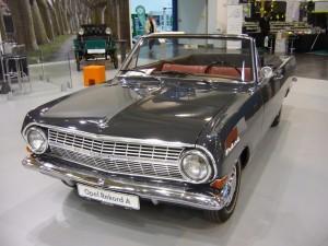 opel-rekord-a-cabriolet-deutsch-80658