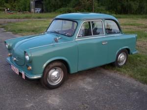 trabant-500-p50-hier-ein-36917