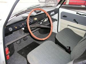 trabant-p-601-02