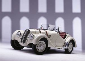 1936_BMW_328_Roadster_Rene_Staud