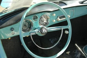 63_VW_Karmann_Ghia_DV_06_BJ_int-01