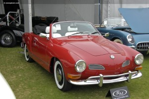 70-VW_Karmann-Ghia-DV-09-RMA_01