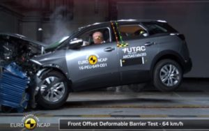 peugeot-3008-crash-test-euro-ncap-e1475564943768
