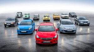 the-opel-kadett-is-quite-old-eight-decades-and-24-million-sold-units-0-1024x576