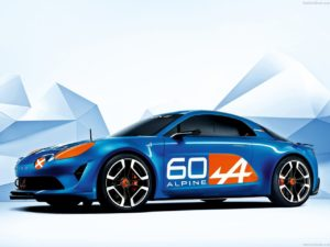 renault-alpine_celebration_concept-2015-1280-01