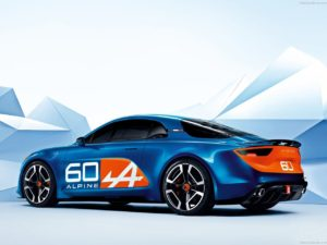 renault-alpine_celebration_concept-2015-1280-04