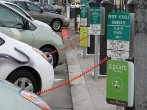 norway_electric_cars_top