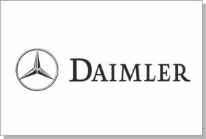 0524-daimler-logo
