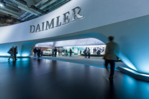 daimler_meeting_01