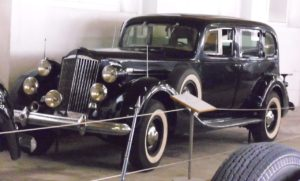 1280px-packard_twelve_1506_touring_sedan_1937