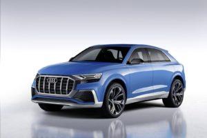 2017-Audi-Q8-Concept-02