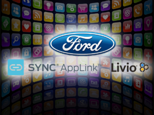 332597-ford-and-toyota-establish-smartdevicelink-consortium-1-lg