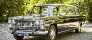 Fiat-2300-Landaulette2-1263x560