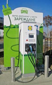 lidl-EV-charging