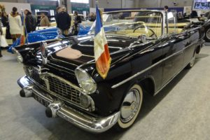simca-presidence-(france)-retromobile-paris-2011-090-7822