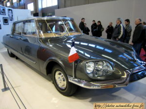 citroen-ds-prsidentielle-02