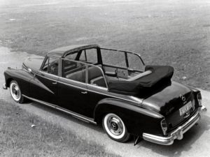 1960-mercedes-benz-300d-pullman-landaulet-w189-luxury-classic