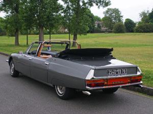 1972-Citroen-SM-Presidential-2